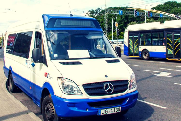 mikroauto_rigasmikroautobusilv