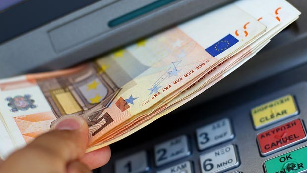 euro_croatiaweekcom