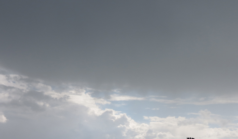oblaka_meteoweb-ru