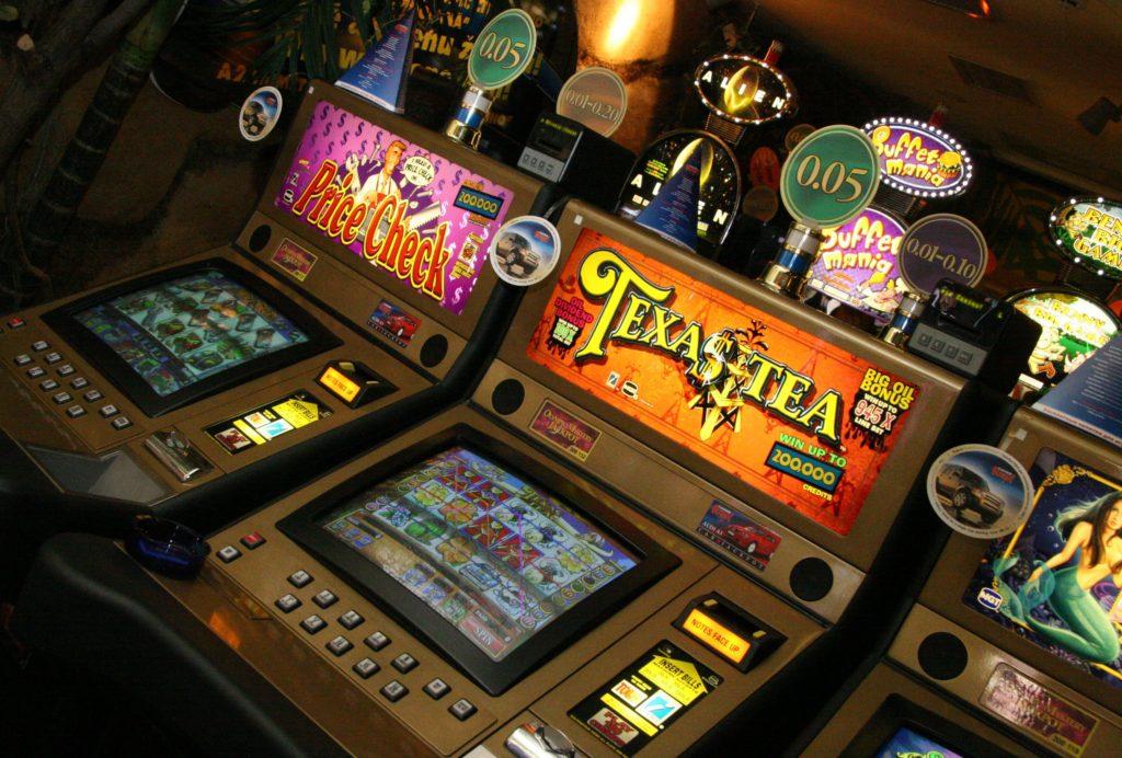 Решение суда о закрытии казино играть в казино golden s