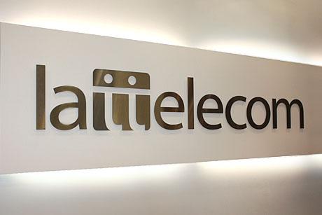 lattelecom-lv