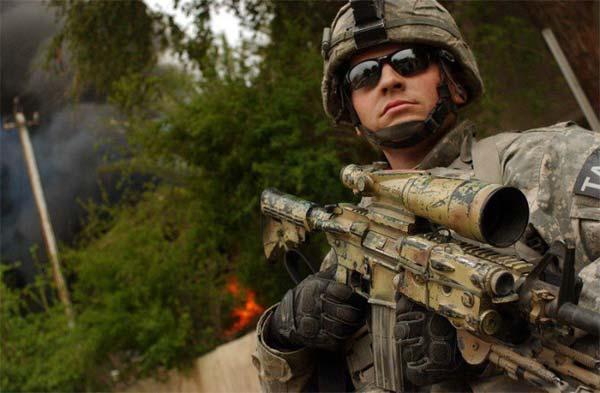 nayomnik_army-news-ru
