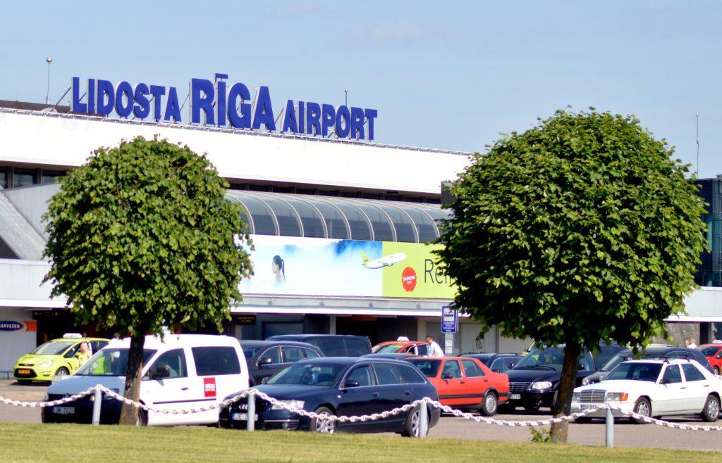 aeroport_LETA