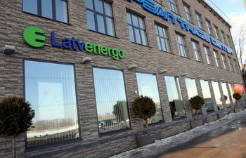 latvenergo_LETA