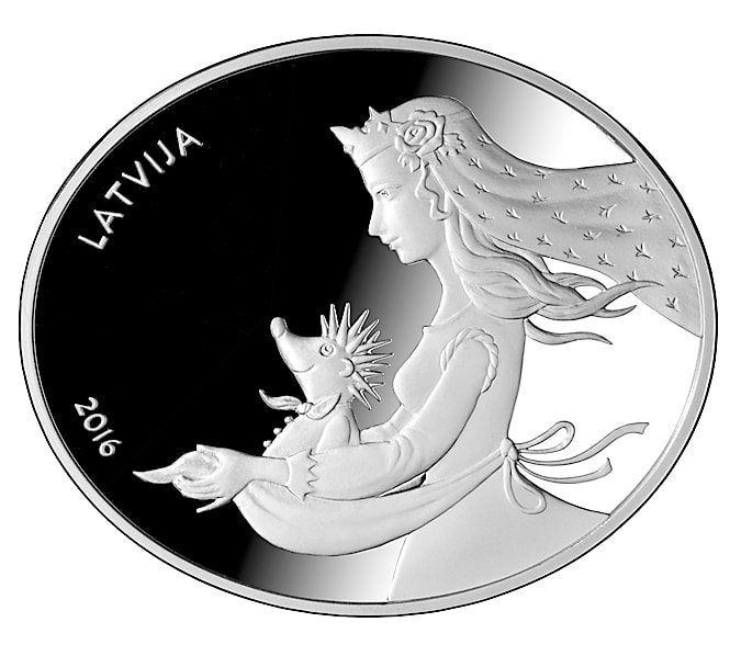 moneta_LETA