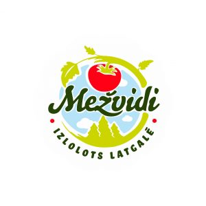 Mezvidi-LOGO