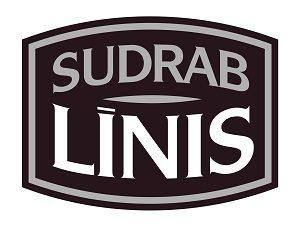 SudrabLinis