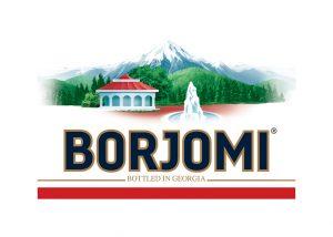 borjomi-logo