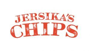 j_chipsi_logo