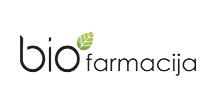 logo_biofarmacija