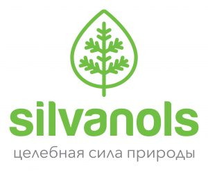 silv logo rus