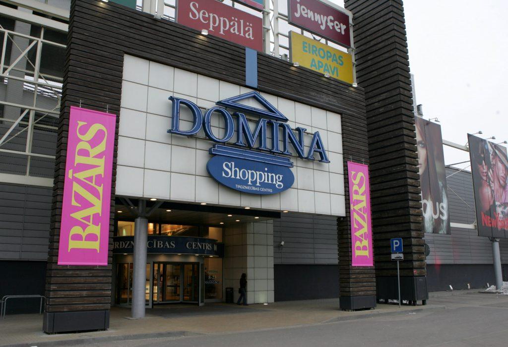 domina_LETA