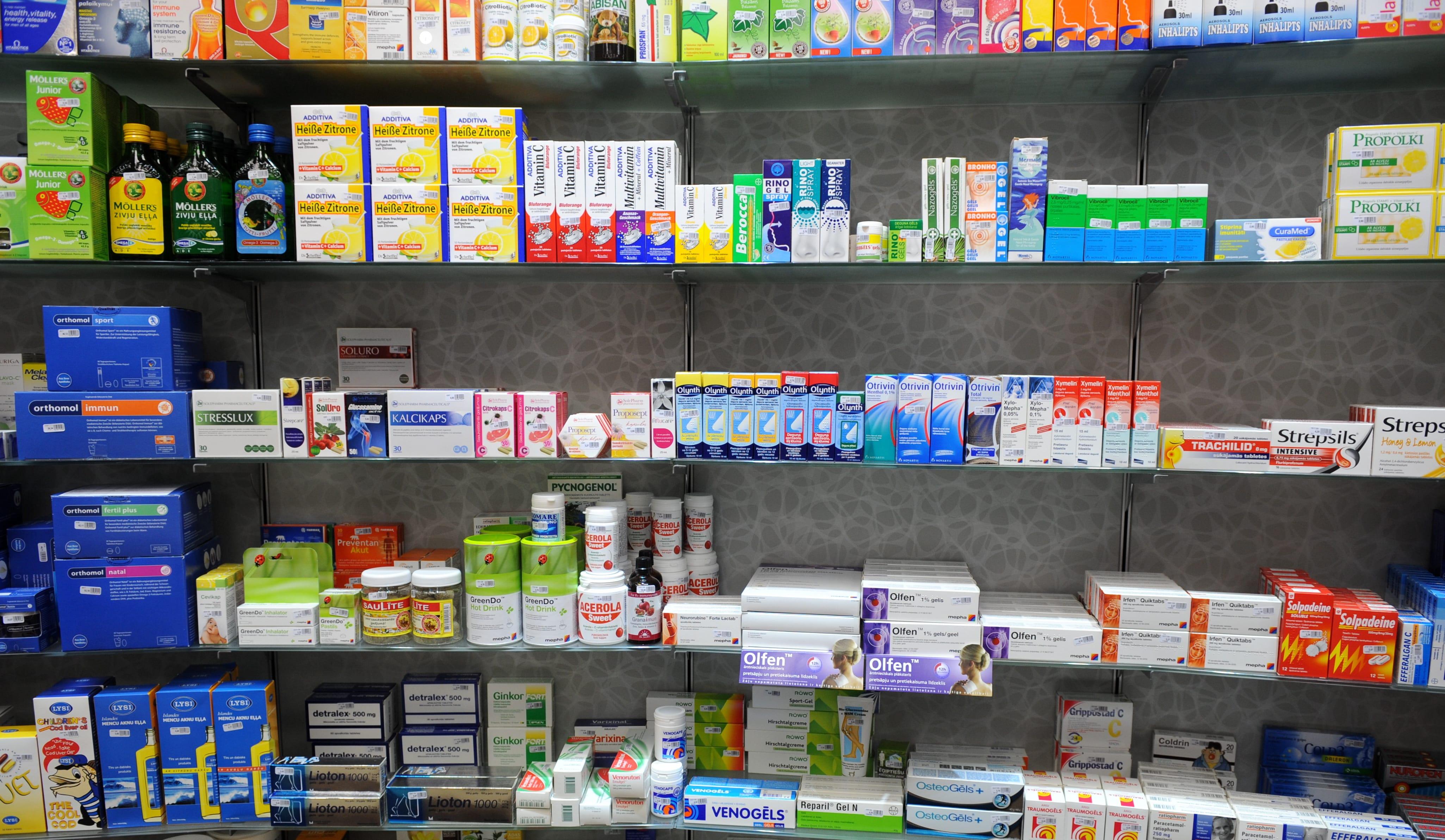 укрепить склад лекарственных препаратов иркутск вакансии нашем интернет-магазине