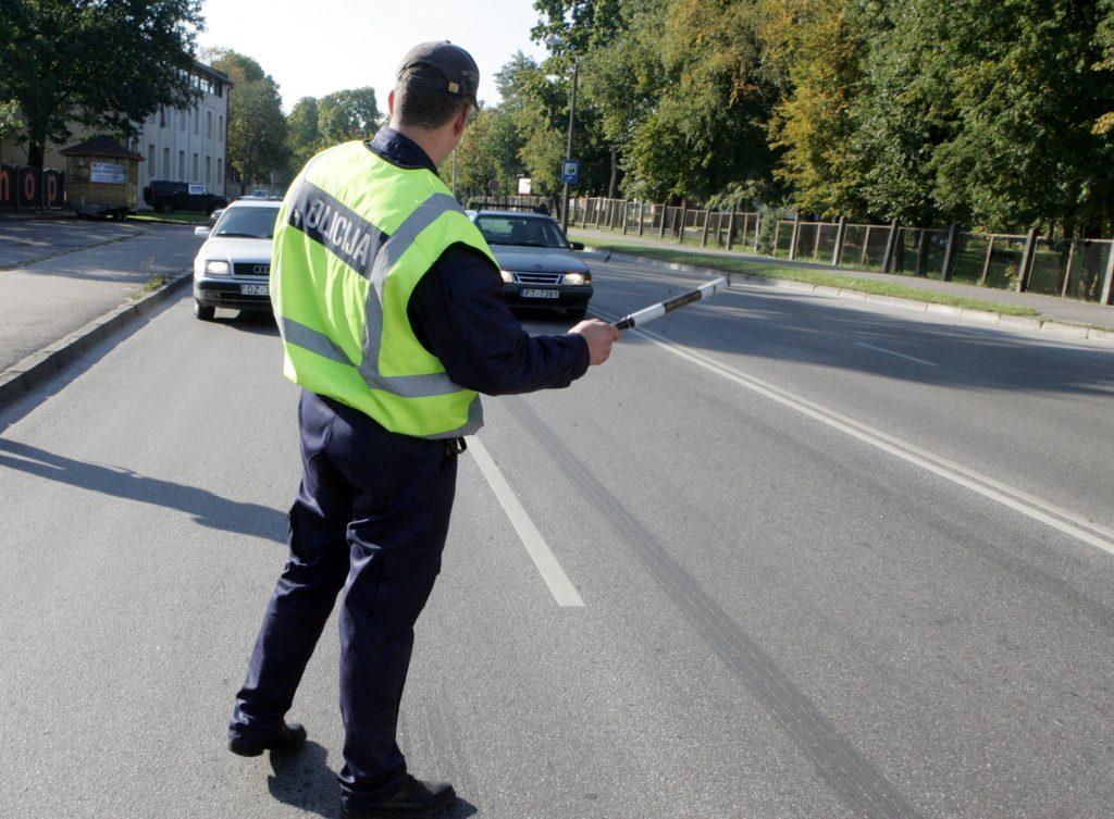 policija_LETA