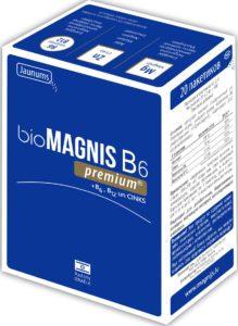 3d-Magnis-B6-219x300