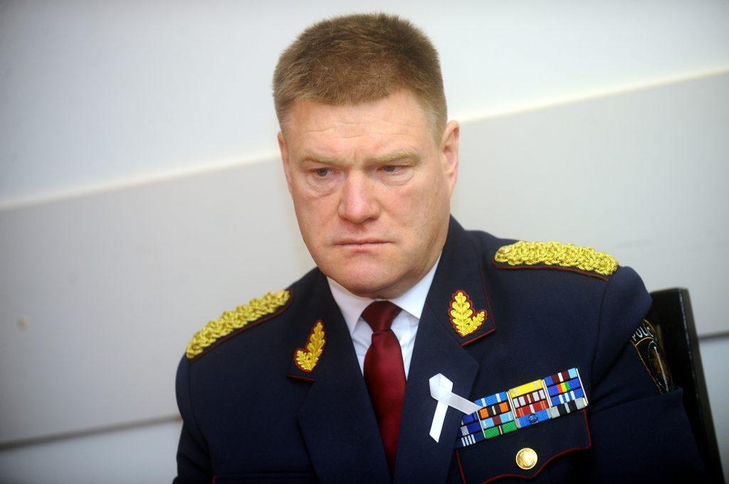 kuzis_LETA