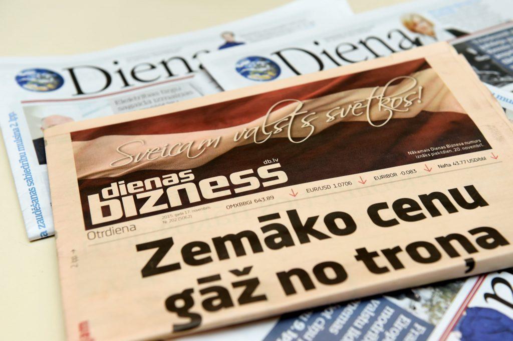 laikrasta_LETA