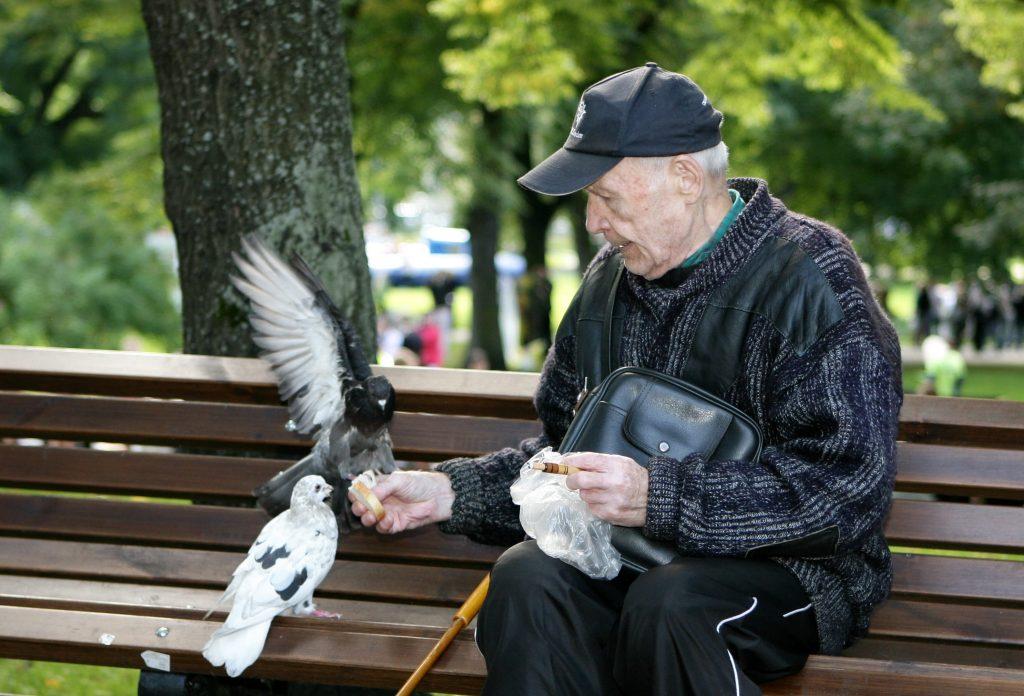 pensioner_LETA