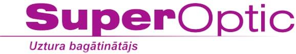 SuperOptic Logo-1