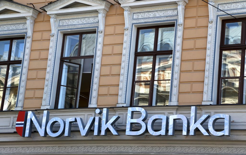 norvik_LETA