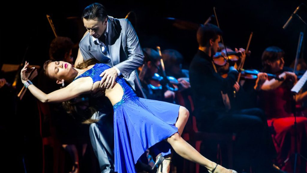 tango-radio-skonto-plus