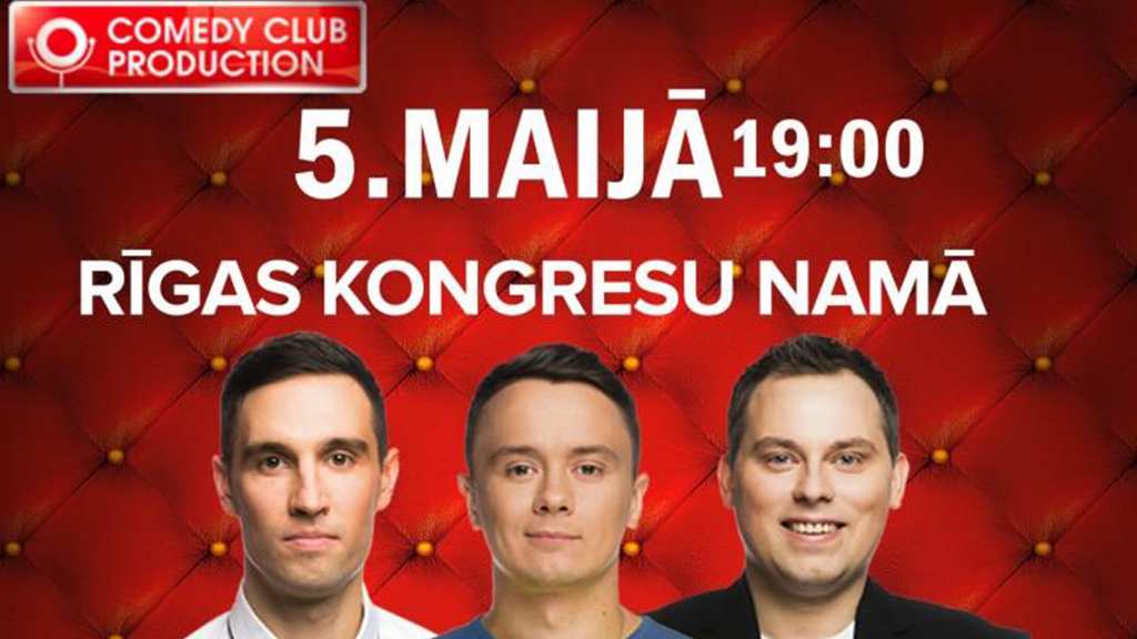 comedy-club-skonto-plus