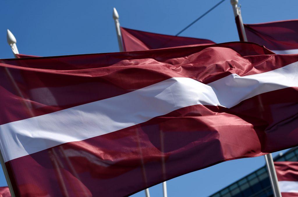 flag_LETA