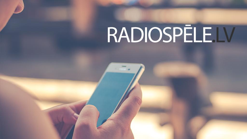 radio-spele-skonto-plus-1