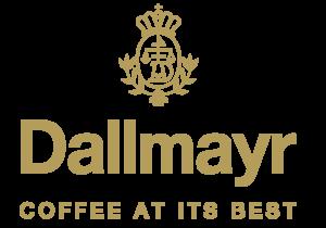Dallmayr-Coffee-at-its-best-300x210