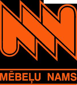 logo+ mn