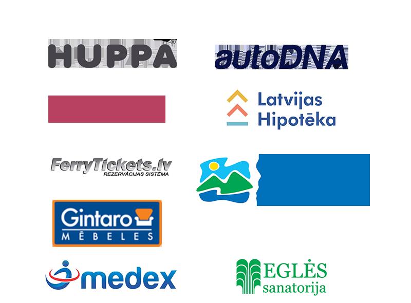 sponsori-pagriez-skalak