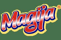 Magija-logo-RGB