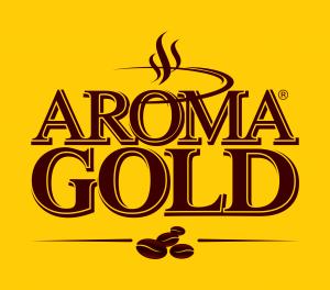 aroma-gold-logo